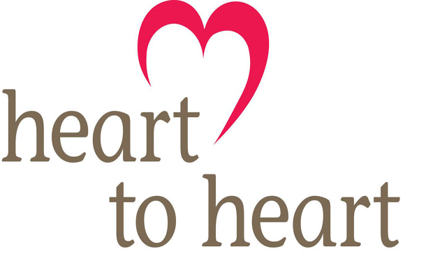 """Heart to Heart"" Youth event — Philadelphia"